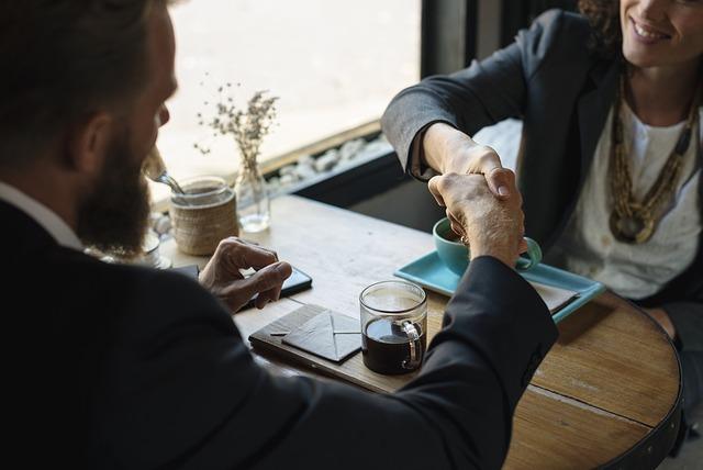 Recruiting – Fachwissen versus Menschenkenntnis