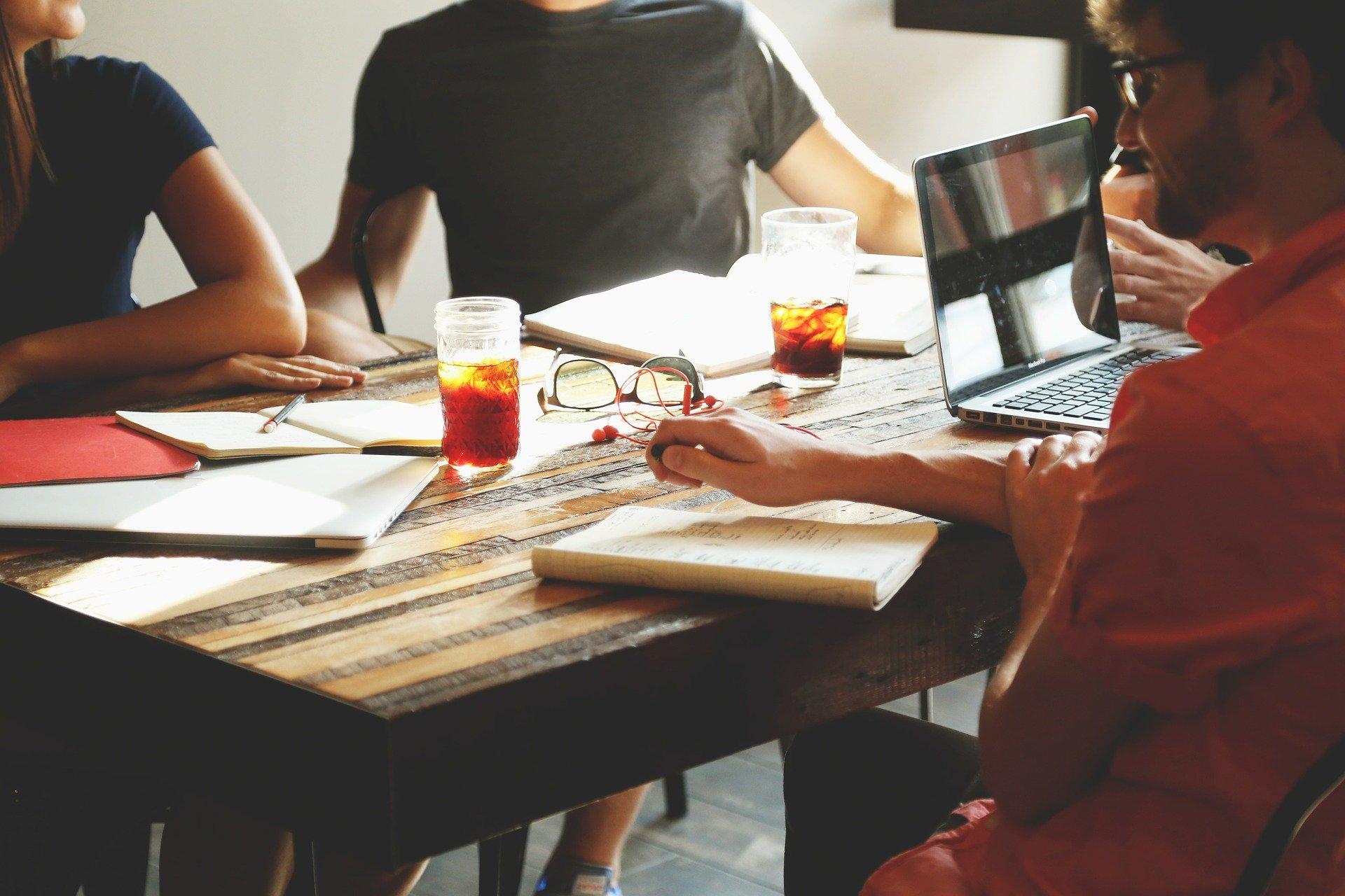 Systemtheorie als Werkzeug für zeitgemäße Unternehmensführung