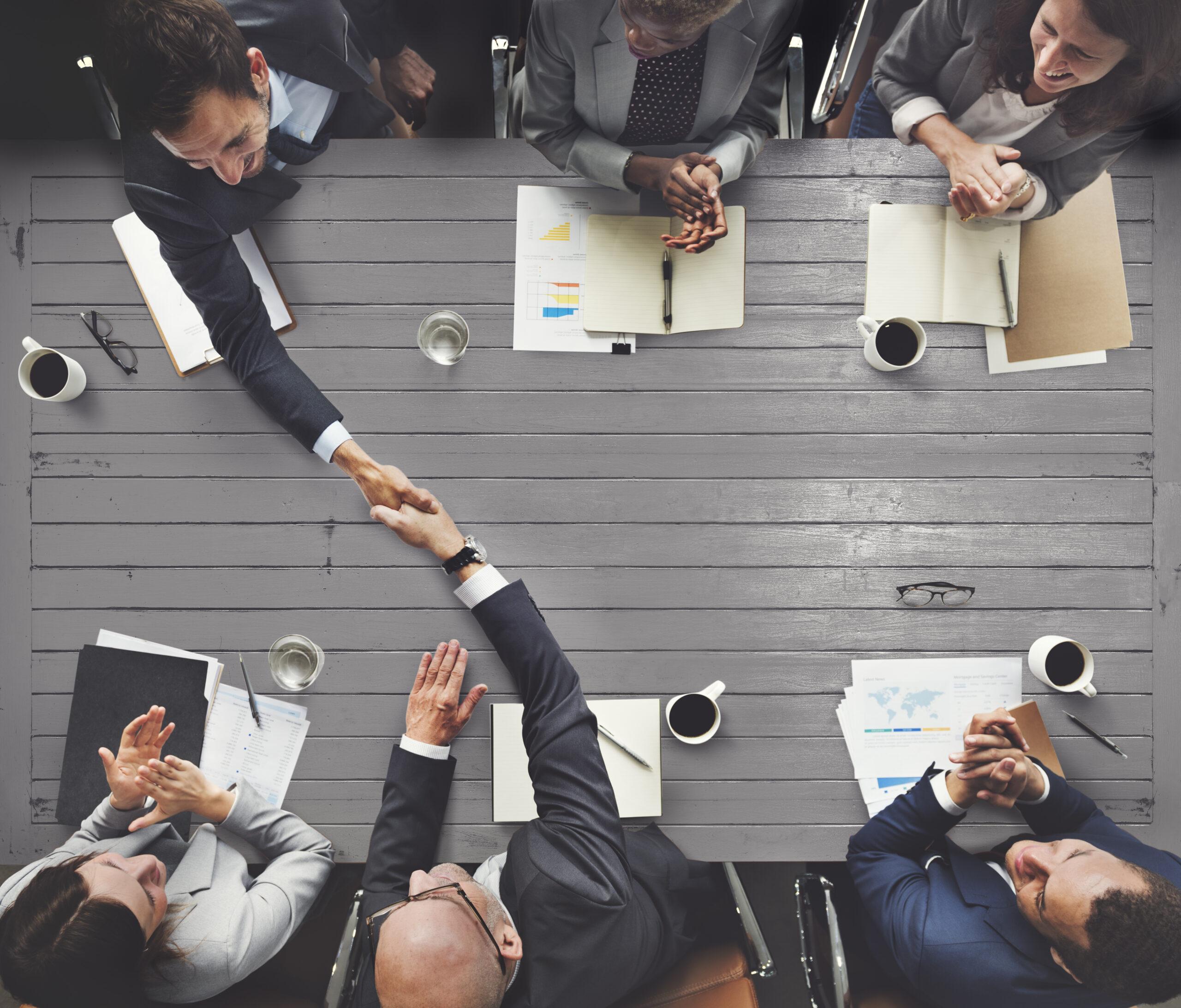 Sinn im Unsinn – Suche nach der Wurzel von Problemen in der Zusammenarbeit